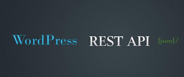 wordpress-rest-api-json
